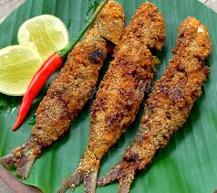 Fish Fry recipe, kerala cooking, kerala dishes, kerala recipes, kerala cuisine, south indian recipes
