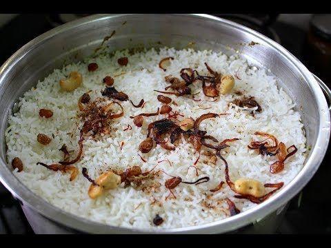 Mathanka & Payaru Thoran recipe,Pumpkin & Red Beans with coconut recipe, kerala cooking, kerala dishes, kerala recipes, kerala cuisine, south indian recipes