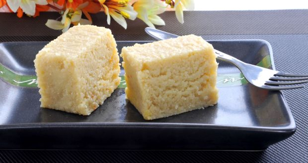 INDIAN DIWALI SWEET RECIPES , SWEETS , TRADITIONAL sweets, coconut burfi recipe, easy diwali sweets