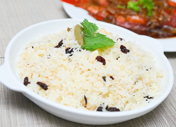 Ghee Rice, neychoru recipe, malabar neychoru recipe, rice recipe, kerala recipe