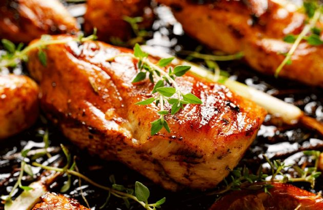 Grilled Chicken recipe, grilled chicken indian style, chicken dry recipe