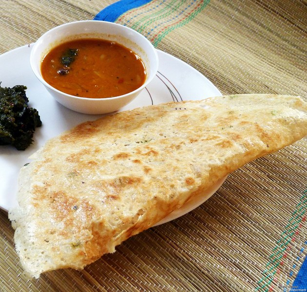 instanat crispy dosa recipe, dosa recipe, breakfast recipe, south indian breakfast recipe