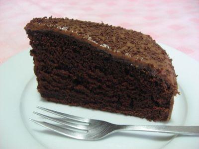 Eggless Chocolate Cake recipe, eggless cake recipe, soft eggless cake recipe, moist eggless cake