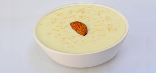 pal payasam recipe, pal payasam in cooker recipe, easy pal payasam recipe, onam special pal payasam recipe, rice kheer recipe