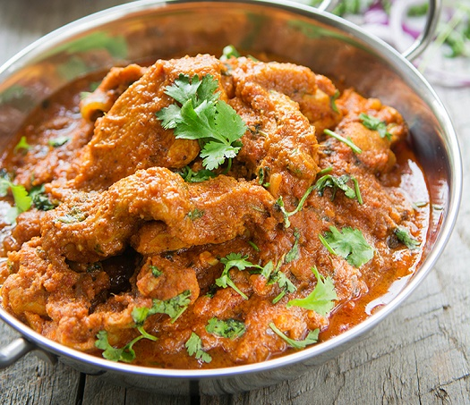 Chicken Masala recipe, chicken masala kerala style, chicken curry with thick gravy, spicy chicken curry