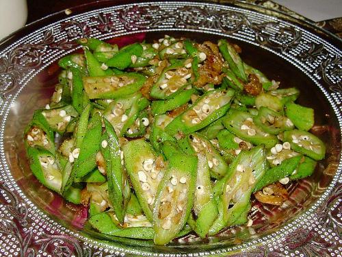 Unakka Chemmeen Ularthiyathu, Dried Prawns Stir Fry, dry seafood recipe, kerala seafood recipe