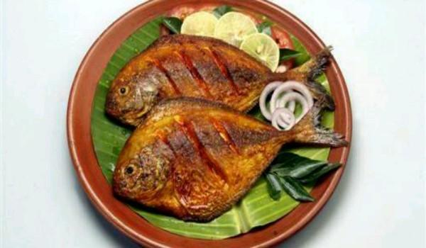Fish Roast recipe, fish roast kerala style, easy fish curry recipe, how to make fish roast