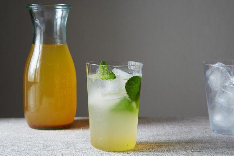 Lemonade Concentrate recipe, lemon juice concentrate recipe