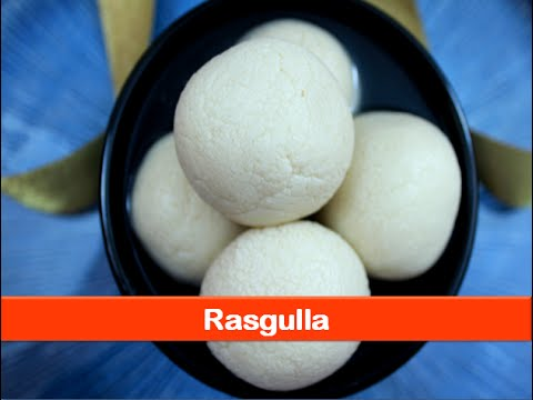 easy rasgulla recipe, rasgulla recipe indian sweet, rasgulla recipe with step by step pictures