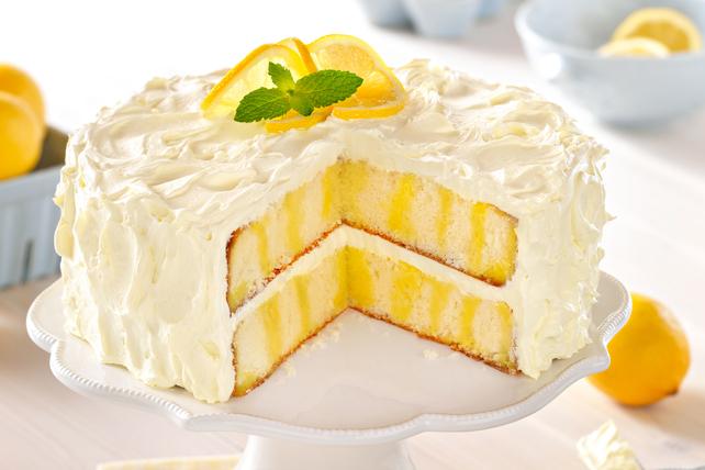 eggless lemon cupcake, soft and moist eggless lemon cupcake, lemon cupcake with condensed milk recipe