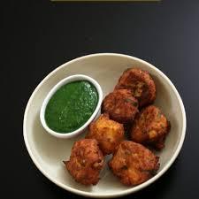 corn pakoda recipe, corn pakora recipe, corn fritters recipe, snack recipe with corn
